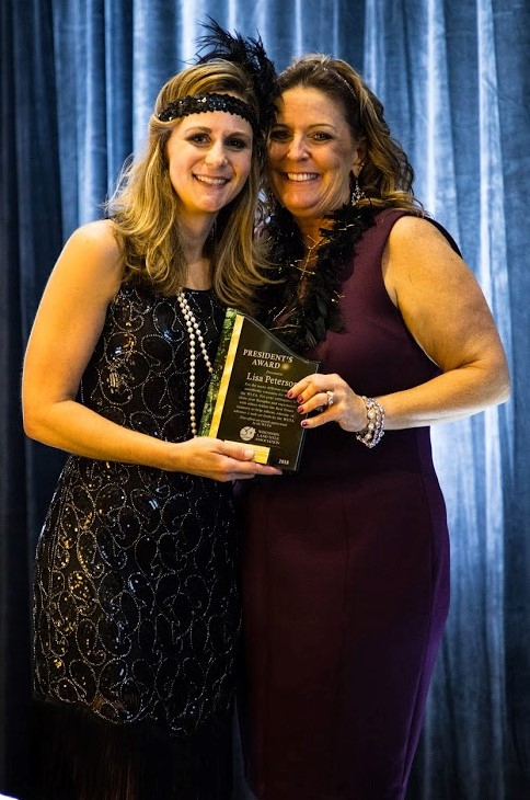 President's Award 2018-Lisa Petersen (2).jpg